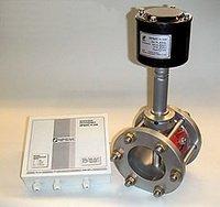 Расходомеры Ирвис-К-300
