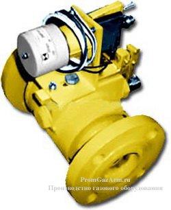 Клапаны предохранительные запорные КПЗЭ-25, КПЗЭ-32, КПЗЭ-40, КПЗЭ-50, КПЗЭ-80, КПЗЭ-100, КПЗЭ-150, КПЗЭ-200, КПЗЭ-250, КПЗЭ-300, КПЗЭ-350, КПЗЭ-400, КПЗЭ-450, КПЗЭ-500, КПЗЭ-600, КПЗЭ-700, КПЗЭ-800