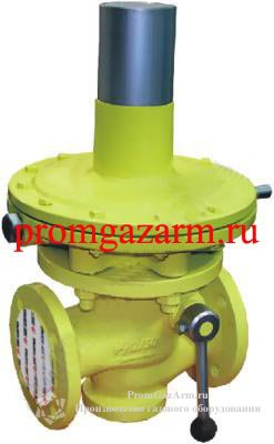 Клапаны предохранительные запорные ПЗК, ПЗК-50Н, ПЗК-50В, ПЗК-100Н, ПЗК-100В, ПЗК-200Н, ПЗК-200В