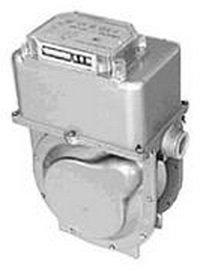 Счетчики газа бытовые СГБ G2,5, СГБ G4-1