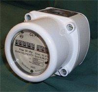 Счетчики газа ротационные G10-РЛ