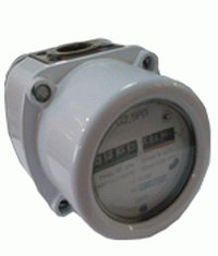 Счетчики газа ротационные бытовые 2,5РЛ, G4РЛ, G6РЛ