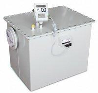 Счётчики газа диафрагменные ВК-G40, ВК-G65 Elster