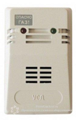 Фото дублирующее сигнальное устройство УСД