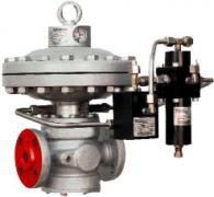 Регулятор давления газа REFLUX 819 Pietro Fiorentini