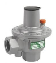 Предохранительно-сбросной клапан VS/AM, VS/AM-65, VS/AM-58 Pietro Fiorentini