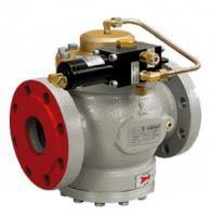Предохранительно-сбросной клапан PVS-782 Pietro Fiorentini