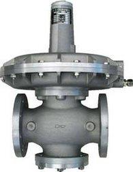 Регулятор давления газа MEDENUS R100