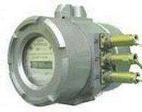 Блок коррекции объема газа БК, БК-10А, БК-16А