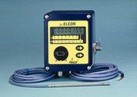 Корректор объема газа μ-ELCOR