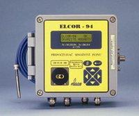 Корректор объема газа ELCOR-94