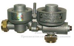РДГБ-6