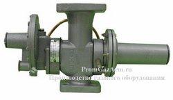 Регулятор давления газа РДСК-50М, РДСК-50М-1, РДСК-50М-2, РДСК-50М-3, РДСК-50-БМ