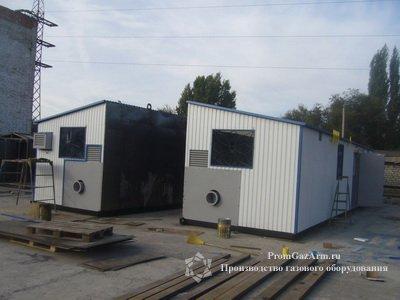 Котельная установка ТКУ-700, ТКУ-800, ТКУ-1000, ТКУ-1260, ТКУ-1600, ТКУ-2000, ТКУ-3000, ТКУ-4000, ТКУ-6300