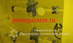 ГРПШ-DIVAL-600-2У1-ГО
