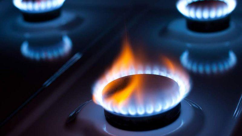 Угарный газ: где скапливается